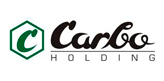 carbo_holding (2).png