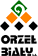 orzel_bialy (1).png